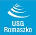 Przychodnia USG Olsztyn