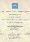 Polskie Towarzystwo Ginekologiczne