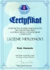 Mazurska Szkoła Ultrasonografii i Ginekologi