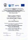 Okręgowa Rada Lekarska w Olsztynie