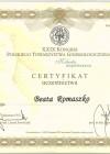 XXIX Kongres Polskiego Towarzystwa Ginekologicznego
