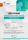 Ginekologia 2019 – sympozjum naukowo-szkoleniowe.