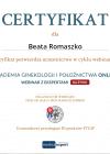 Akademia Ginekologii i Położnictwa